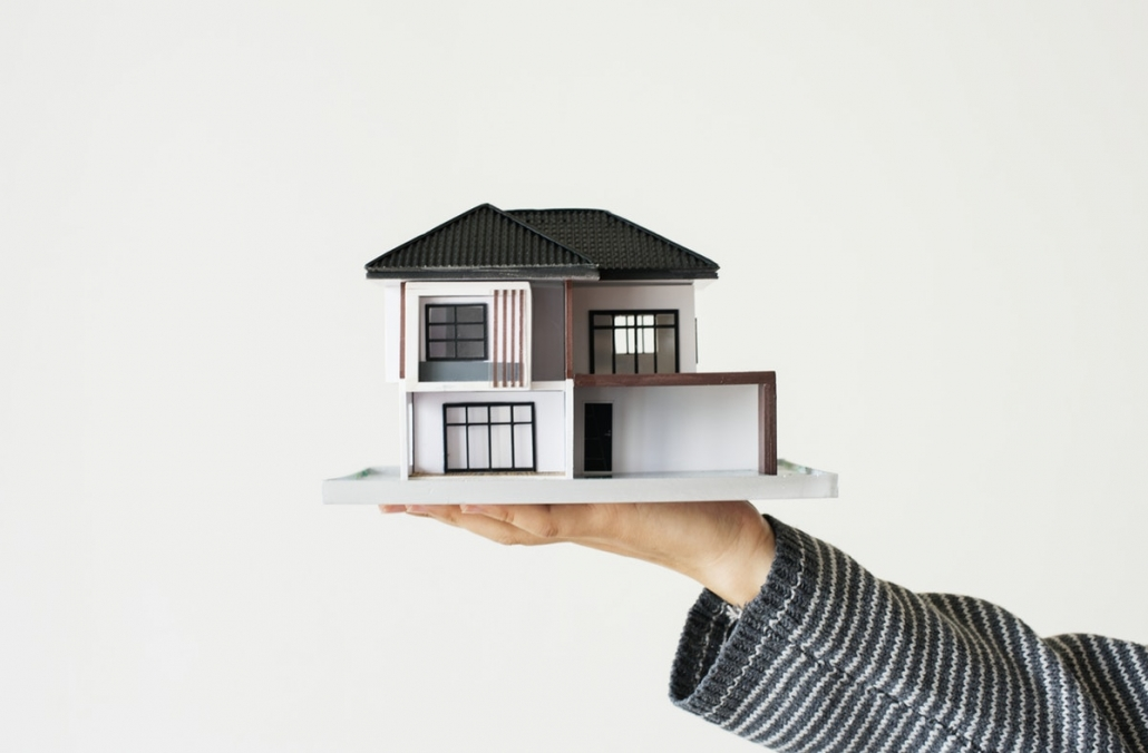Michelle Gold Conveyancing
